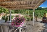 Location vacances Montevarchi - Locazione turistica Il Podere Villa Lavinia-3