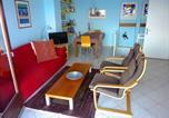 Location vacances Menaggio - The Dreamers' House-1