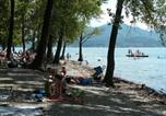 Location vacances Luino - Borgo Maccagno Viola-1