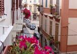 Location vacances Bisceglie - Solart Rooms-1