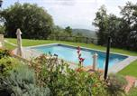 Location vacances Civitella in Val di Chiana - Villa Rondinocco-3
