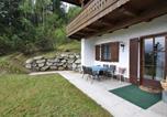 Location vacances Reichenau - Rottenstein 1-4