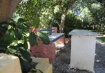 Location vacances Ierapetra - Villa Filippos-4