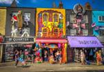 Location vacances Islington - The Collective Kentish Town-4