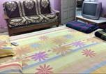 Location vacances Bhopal - Hotel Pushpak Lodge-4