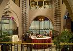 Hôtel Dongguan - Hotel Silverland-2