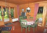 Location vacances Hasselfelde - Blauvogel-4