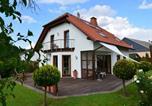 Location vacances Lahntal - Villa Hessen-1