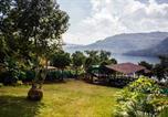 Villages vacances Pune - Lake View Cottage, Lavasa-3