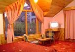 Location vacances Manali - Tripvillas @ Green Hotels & Resort - Manali-1