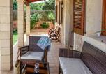 Location vacances Manacor - Country House Manacor 2742-4