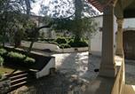 Location vacances Alenquer - Casa Quinta Da Folgorosa-3