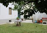 Location vacances Quarrata - Villino Viviana-1