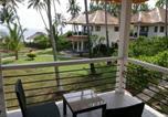 Location vacances Kintamani - Bali Villa Dive Resort-4