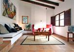 Location vacances Deià - Holiday home Can Valenti Deia-3