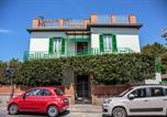 Location vacances Cecina - Villino Mirella-2