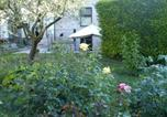 Location vacances Assisi - Anfihouse-3