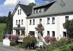 Location vacances Schmallenberg - Landgasthof Heimkehof-2