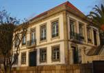 Location vacances Baião - Douro Suites-4