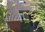 Location vacances Boltenhagen - Urlauberdorf 62a-4