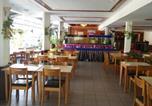 Hôtel Karon - Karon View Resort-3