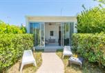 Location vacances Carovigno - Appartamento Chiara-4