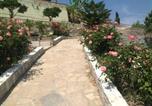 Location vacances Vathy - Agnantio-3