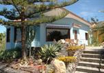 Location vacances La Matanza de Acentejo - Villa auf einer Finca mit Pool - F255 - [#60698]-1