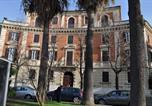 Location vacances Terracina - Mazzini's House-1
