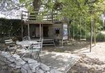 Location vacances Saint-Cannat - Villa de Prestige à Saint Cannat-2