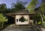 Location vacances Tabanan - Villa Maya Retreat - an elite haven-2