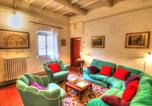 Location vacances Quarrata - Holiday home La Fattoria Carmignano-3