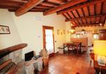 Location vacances Pistoie - Apartment Paterno Iii Pistoia-3