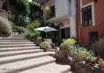 Location vacances Trevignano Romano - Studio Casa Pasqua-2