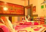 Hôtel Jodhpur - Dylan Cafe And Guest House-4