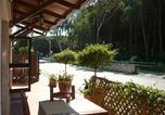 Hôtel Capaccio - Il Principe Pescatore-1
