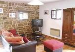 Location vacances Belz - Holiday Home Kerascouet-2
