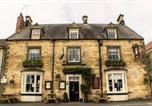 Hôtel Helmsley - The Royal Oak Hotel