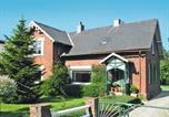 Location vacances Wilster - Haus &quote;Von Dollen&quote; 164s-1