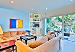 Location vacances Encinitas - Beach Club Condo 168-2