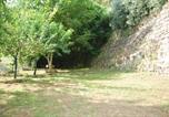 Location vacances San Gimignano - Appartamento Porta delle Fonti-1