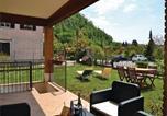 Location vacances Gardone Riviera - Apartment Casa il Poggio-2