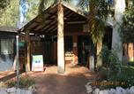 Villages vacances Kalbarri - Kalbarri Tudor Holiday Park-4