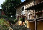 Location vacances Belmonte de Miranda - La Andayona-4