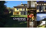 Location vacances Civenna - Civenna Home & Garden-1