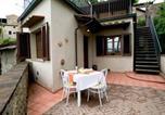 Location vacances San Gimignano - Il Nibbio-4