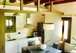 Location vacances Sahún - Apartamentos Casa Roldan I-4