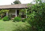 Location vacances San Fernando - Hostal Fundo El Medio-2