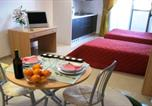 Villages vacances Cannobio - Residence Sport & Benessere-1