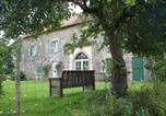 Location vacances Le Grand-Bourg - St-Priest-La-Feuille-3